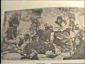 http://nickkouzos.com/images/The_Gr7.jpg