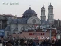 http://nickkouzos.com/images/Welcom18.jpg
