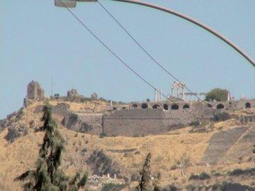 http://nickkouzos.com/images/Kirkagats/au_Akropolis_DSC00556.jpg